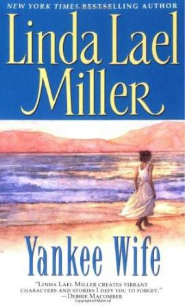Yankee Wife Linda Lael Miller