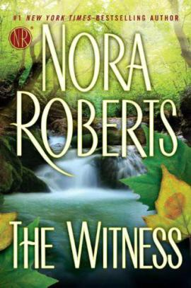 The Witness Nora Roberts