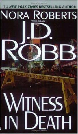Witness in Death J. D. Robb